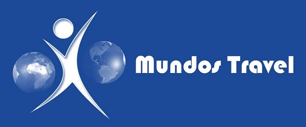 Mundos Travel Internacional